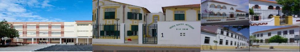 header_img_bg_escola1.jpg