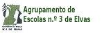 Agrupamento de Escolas n.º 3 de Elvas